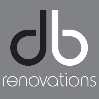 DB Renovations
