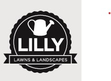 Lilly Lawns & Landscapes