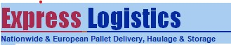 Express Logistics Ltd