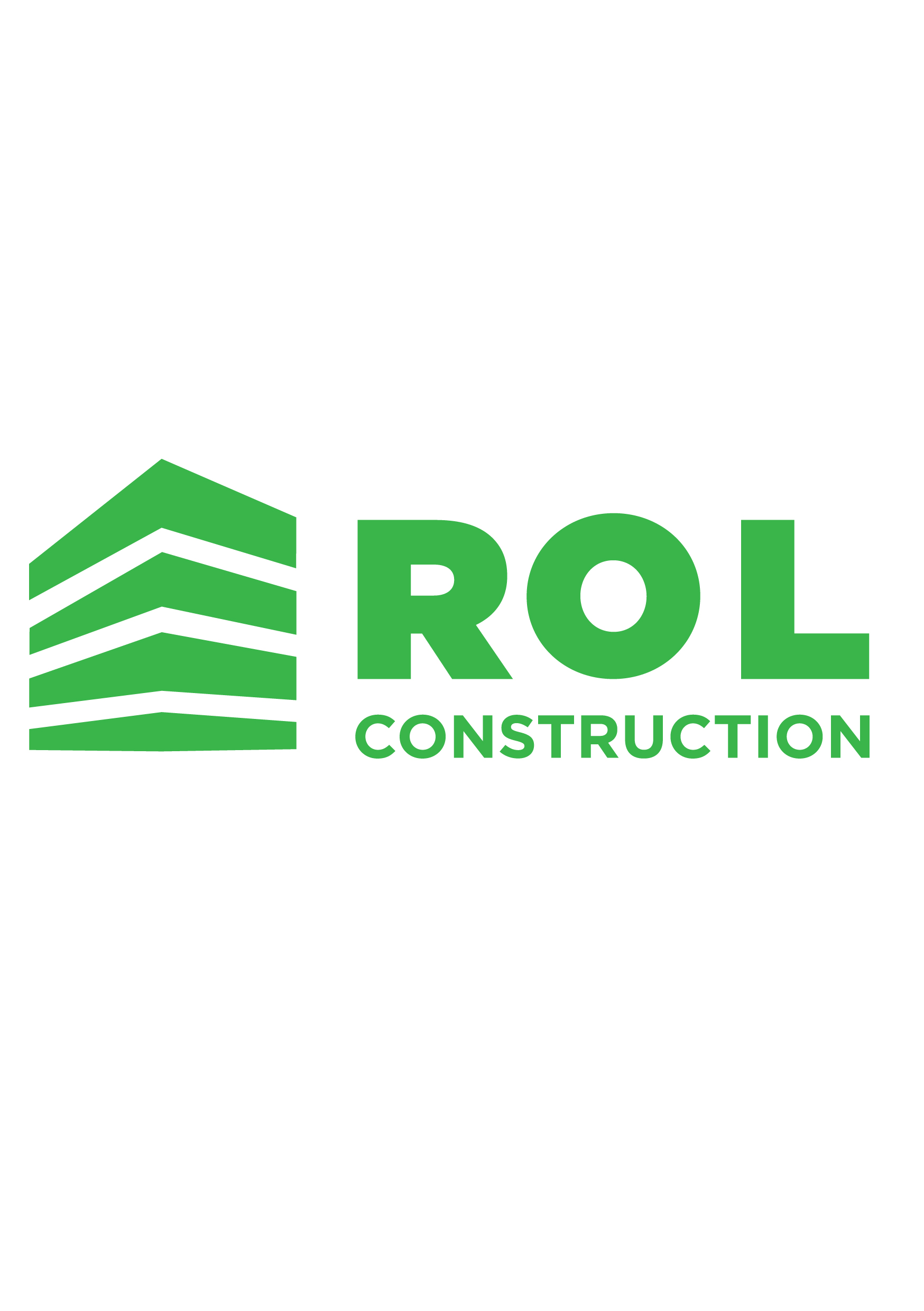 ROL Construction Ltd