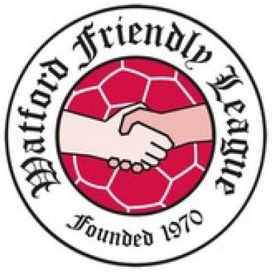 Watford Friendly League