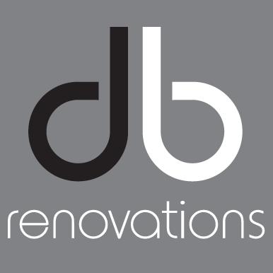 DB Renovations Ltd