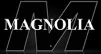 Magnolia Building Services