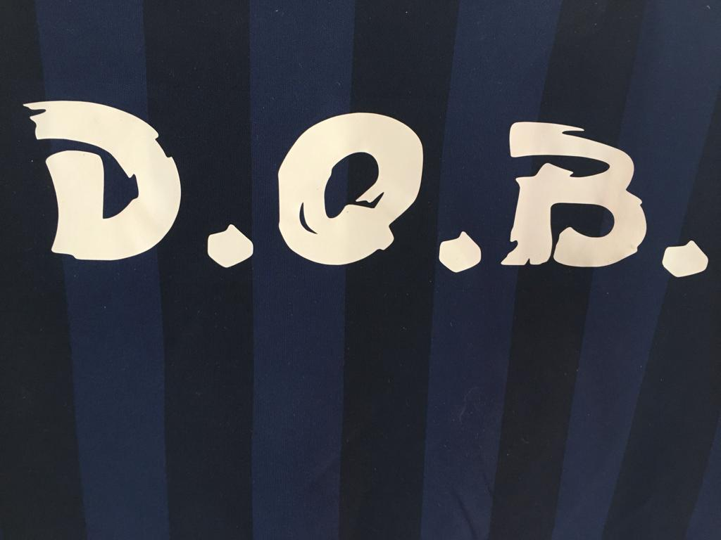 D.O.B Maintenance Ltd